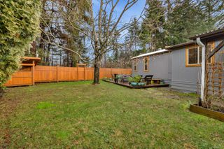 Photo 10: 2106 Stadacona Dr in : CV Comox (Town of) House for sale (Comox Valley)  : MLS®# 862896