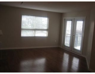 """Photo 3: 301 2342 WELCHER Avenue in Port Coquitlam: Central Pt Coquitlam Condo for sale in """"GREYSTONE"""" : MLS®# V799193"""