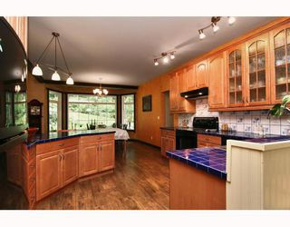 Photo 3: 11630 284TH Street in Maple Ridge: Whonnock House for sale : MLS®# V809162