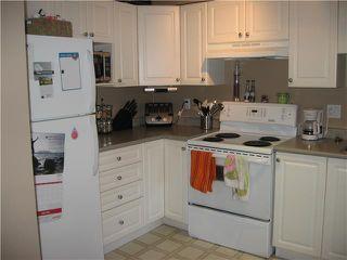 """Photo 2: 507 22230 NORTH Avenue in Maple Ridge: West Central Condo for sale in """"SOUTHRIDGE TERRACE"""" : MLS®# V835771"""