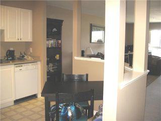 """Photo 5: 507 22230 NORTH Avenue in Maple Ridge: West Central Condo for sale in """"SOUTHRIDGE TERRACE"""" : MLS®# V835771"""