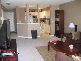 """Photo 4: 507 22230 NORTH Avenue in Maple Ridge: West Central Condo for sale in """"SOUTHRIDGE TERRACE"""" : MLS®# V835771"""