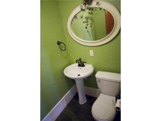 Photo 8: 5580 PR 202 Highway in STCLEMENT: East Selkirk / Libau / Garson Residential for sale (Winnipeg area)  : MLS®# 1022007