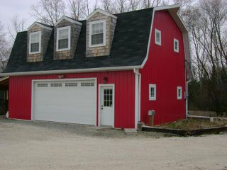 Photo 19: 5580 PR 202 Highway in STCLEMENT: East Selkirk / Libau / Garson Residential for sale (Winnipeg area)  : MLS®# 1022007