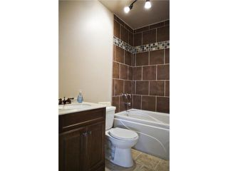Photo 17: 5580 PR 202 Highway in STCLEMENT: East Selkirk / Libau / Garson Residential for sale (Winnipeg area)  : MLS®# 1022007
