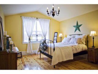 Photo 11: 5580 PR 202 Highway in STCLEMENT: East Selkirk / Libau / Garson Residential for sale (Winnipeg area)  : MLS®# 1022007
