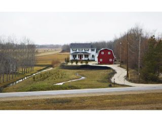 Photo 20: 5580 PR 202 Highway in STCLEMENT: East Selkirk / Libau / Garson Residential for sale (Winnipeg area)  : MLS®# 1022007