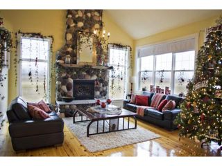 Photo 3: 5580 PR 202 Highway in STCLEMENT: East Selkirk / Libau / Garson Residential for sale (Winnipeg area)  : MLS®# 1022007