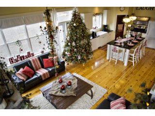 Photo 6: 5580 PR 202 Highway in STCLEMENT: East Selkirk / Libau / Garson Residential for sale (Winnipeg area)  : MLS®# 1022007