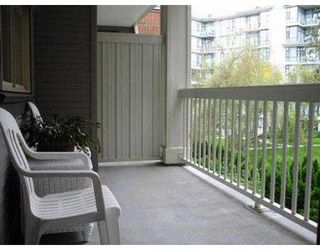 Photo 3: 210 4883 MACLURE MEWS BB in Vancouver: Quilchena Condo for sale (Vancouver West)  : MLS®# V717651