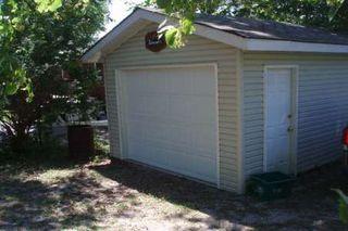 Photo 5: 27 Hillcrest Avenue in Kawartha L: House (Bungalow) for sale (X22: ARGYLE)  : MLS®# X1423183