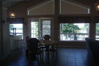 Photo 7: 27 Hillcrest Avenue in Kawartha L: House (Bungalow) for sale (X22: ARGYLE)  : MLS®# X1423183