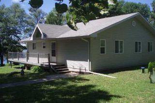 Photo 2: 27 Hillcrest Avenue in Kawartha L: House (Bungalow) for sale (X22: ARGYLE)  : MLS®# X1423183