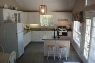 Photo 6: 27 Hillcrest Avenue in Kawartha L: House (Bungalow) for sale (X22: ARGYLE)  : MLS®# X1423183
