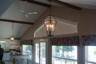 Photo 9: 27 Hillcrest Avenue in Kawartha L: House (Bungalow) for sale (X22: ARGYLE)  : MLS®# X1423183