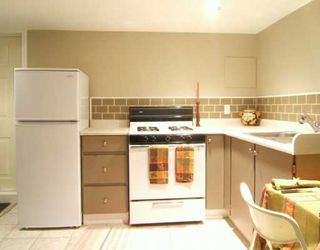 "Photo 8: 2774 WILLIAM Street in Vancouver: Renfrew VE House for sale in ""RENFREW"" (Vancouver East)  : MLS®# V615703"