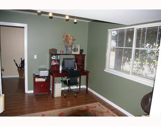 "Photo 8: 11566 239A Street in Maple_Ridge: Cottonwood MR House for sale in ""TWIN BROOKS"" (Maple Ridge)  : MLS®# V744585"