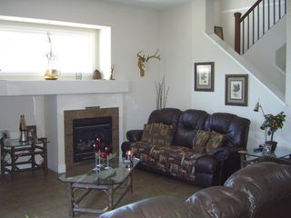 """Photo 10: 7361 200A Street in Langley: Willoughby Heights House for sale in """"JERICHO RIDGE"""" : MLS®# F2911240"""