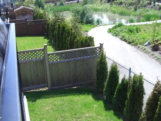 "Photo 42: 7361 200A Street in Langley: Willoughby Heights House for sale in ""JERICHO RIDGE"" : MLS®# F2911240"