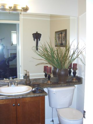 """Photo 24: 7361 200A Street in Langley: Willoughby Heights House for sale in """"JERICHO RIDGE"""" : MLS®# F2911240"""