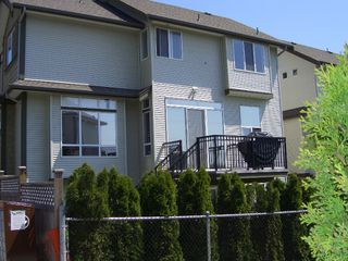 """Photo 6: 7361 200A Street in Langley: Willoughby Heights House for sale in """"JERICHO RIDGE"""" : MLS®# F2911240"""