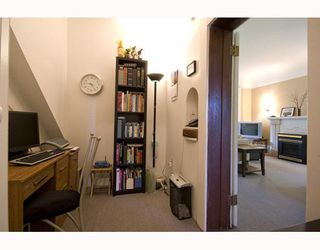 Photo 6: 31 W 11TH Avenue in Vancouver: Mount Pleasant VW House for sale (Vancouver West)  : MLS®# V773321