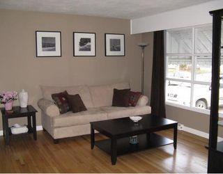 Photo 2: 7 APPLEWOOD Bay in WINNIPEG: Windsor Park / Southdale / Island Lakes Residential for sale (South East Winnipeg)  : MLS®# 2907220