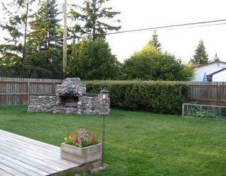 Photo 10: 7 APPLEWOOD Bay in WINNIPEG: Windsor Park / Southdale / Island Lakes Residential for sale (South East Winnipeg)  : MLS®# 2907220