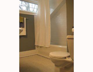 Photo 8: 434 OXFORD Street in WINNIPEG: River Heights / Tuxedo / Linden Woods Residential for sale (South Winnipeg)  : MLS®# 2907339