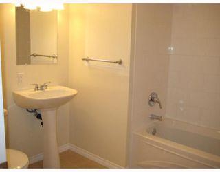 Photo 9: 434 OXFORD Street in WINNIPEG: River Heights / Tuxedo / Linden Woods Residential for sale (South Winnipeg)  : MLS®# 2907339
