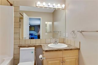 Photo 18: 955 PRESTWICK Circle SE in Calgary: McKenzie Towne Detached for sale : MLS®# C4257598