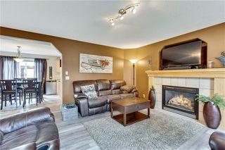 Photo 6: 955 PRESTWICK Circle SE in Calgary: McKenzie Towne Detached for sale : MLS®# C4257598