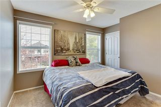 Photo 19: 955 PRESTWICK Circle SE in Calgary: McKenzie Towne Detached for sale : MLS®# C4257598