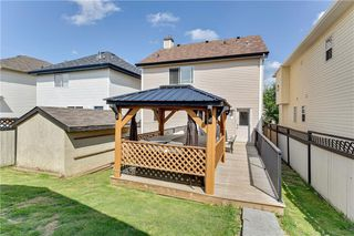 Photo 24: 955 PRESTWICK Circle SE in Calgary: McKenzie Towne Detached for sale : MLS®# C4257598
