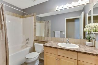 Photo 14: 955 PRESTWICK Circle SE in Calgary: McKenzie Towne Detached for sale : MLS®# C4257598