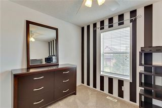 Photo 21: 955 PRESTWICK Circle SE in Calgary: McKenzie Towne Detached for sale : MLS®# C4257598