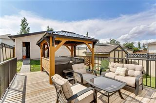 Photo 23: 955 PRESTWICK Circle SE in Calgary: McKenzie Towne Detached for sale : MLS®# C4257598