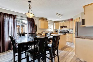 Photo 10: 955 PRESTWICK Circle SE in Calgary: McKenzie Towne Detached for sale : MLS®# C4257598