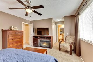 Photo 17: 955 PRESTWICK Circle SE in Calgary: McKenzie Towne Detached for sale : MLS®# C4257598