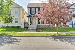 Photo 2: 955 PRESTWICK Circle SE in Calgary: McKenzie Towne Detached for sale : MLS®# C4257598