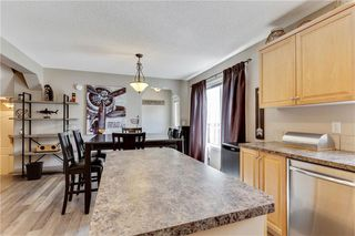Photo 13: 955 PRESTWICK Circle SE in Calgary: McKenzie Towne Detached for sale : MLS®# C4257598