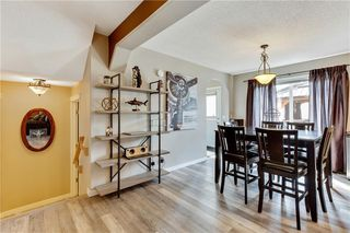 Photo 9: 955 PRESTWICK Circle SE in Calgary: McKenzie Towne Detached for sale : MLS®# C4257598