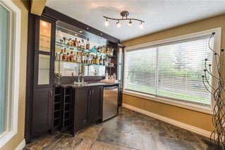 Photo 33: 11509 TUSCANY BV NW in Calgary: Tuscany House for sale : MLS®# C4256741
