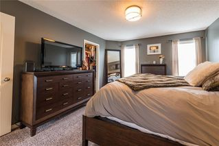 Photo 18: 11509 TUSCANY BV NW in Calgary: Tuscany House for sale : MLS®# C4256741