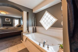 Photo 24: 11509 TUSCANY BV NW in Calgary: Tuscany House for sale : MLS®# C4256741