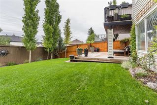 Photo 41: 11509 TUSCANY BV NW in Calgary: Tuscany House for sale : MLS®# C4256741