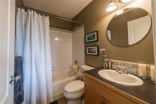 Photo 28: 11509 TUSCANY BV NW in Calgary: Tuscany House for sale : MLS®# C4256741
