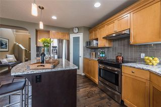 Photo 6: 11509 TUSCANY BV NW in Calgary: Tuscany House for sale : MLS®# C4256741