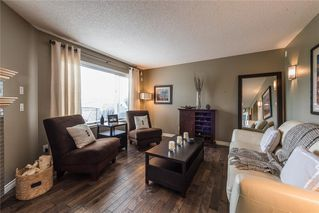 Photo 12: 11509 TUSCANY BV NW in Calgary: Tuscany House for sale : MLS®# C4256741