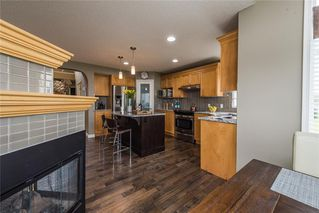 Photo 10: 11509 TUSCANY BV NW in Calgary: Tuscany House for sale : MLS®# C4256741